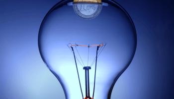 ISO 50001 Sistemas de Gestão de Energia